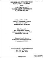Resources « National Ideas Competition for the Washington Monument ...